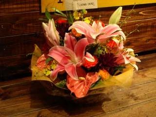 20101112flowers.jpg
