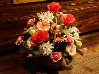 20101112flowers (1).JPG