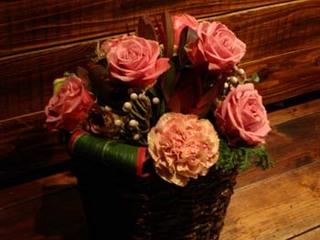 20101112flowers (2).JPG