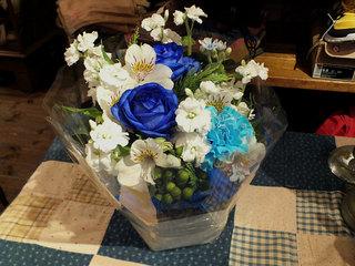 20141113flowers (2).jpg