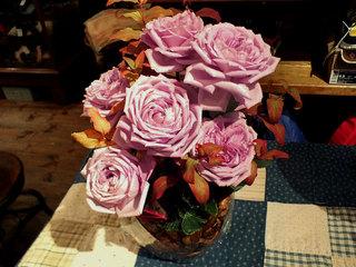 20141113flowers (3).jpg