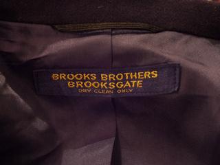 20141116Brooks (3).jpg