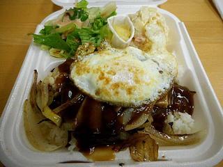 2015-01-20-food (3).jpg