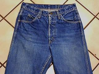 2015-01-20-pants (2).jpg