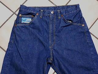 2015-01-20-pants (3).jpg