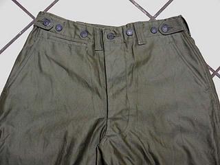 2015-01-20-pants (5).jpg