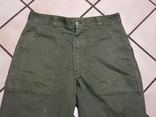 2015-01-20-pants (6).jpg