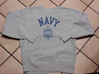 2015-01-20-sweatshirt (1).jpg