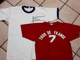2015-01-20-tshirt (2).jpg
