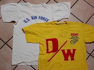 2015-01-20-tshirt (4).jpg