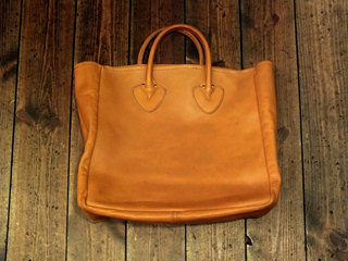 2015-11-�FBean_Leather_Tote (2).jpg
