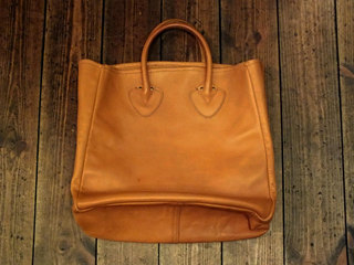2015-11-�FBean_Leather_Tote (3).jpg