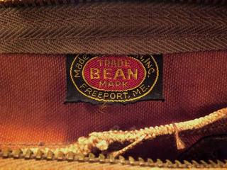 2015-11-�G-Bean_Hunters_Bag (4).jpg