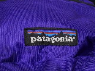 2015.10.Pata-Bag (3).jpg