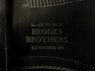 20150127brooks (12).jpg