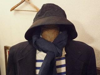 20150408IndigoScarf (1).jpg