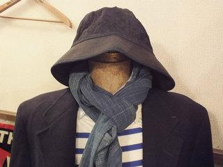 20150408LightScarf (1).jpg