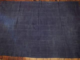 20150408fabric (2).jpg