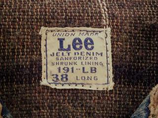 20150428-Lee (10).jpg