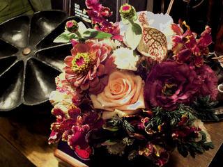 20151113flowers (1).jpg
