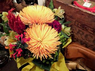 20151113flowers (2).jpg