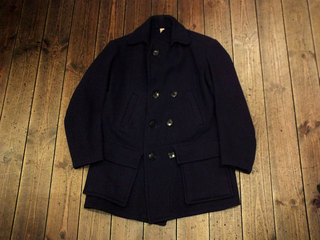 20161220WoolCoat (1).jpg
