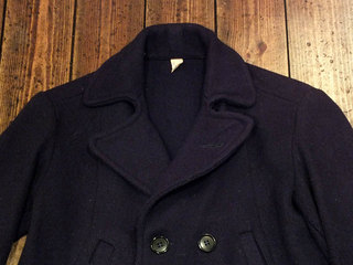 20161220WoolCoat (2).jpg