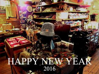 2016年-年賀.jpg