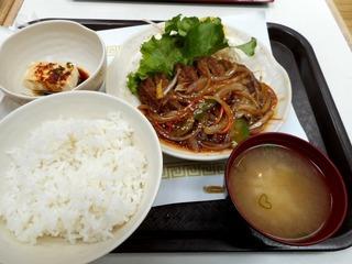 2017-01-編集済み 景色と食べ物 (1).jpg