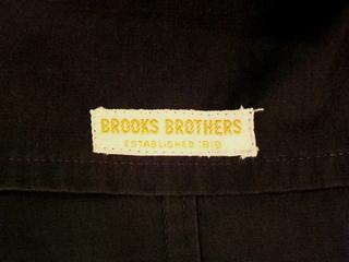 2017-07-31-BrooksBroCoat (7).jpg