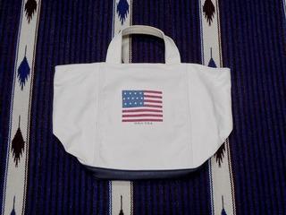 2017-07-アメリカ国旗トート」.jpg