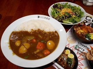 2017-07-ココイチ (2).jpg