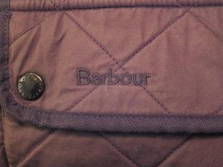 2017-12-12-Barbour (6).jpg