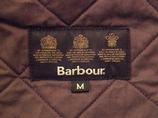 2017-12-12-Barbour (7).jpg