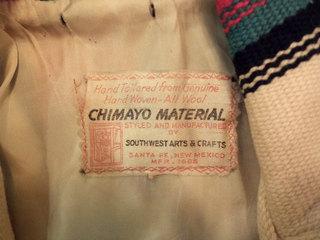 2017-12-24-chimayo (9).jpg