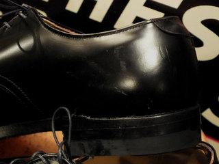 20170131shoes (3).jpg