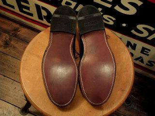 20170131shoes (4).jpg