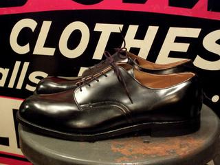 20170804Shoes (1).jpg