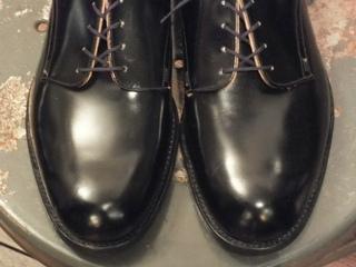 20170804Shoes (2).jpg