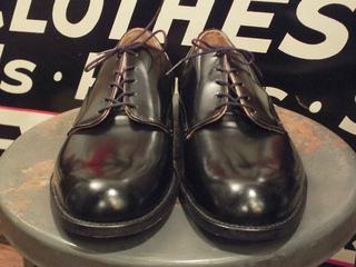 20170804Shoes (5).jpg