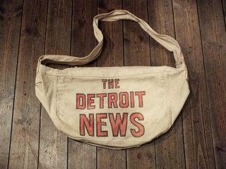 2018-02-04-Newspaperbag (1).jpg