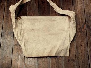2018-02-04-Newspaperbag (4).jpg