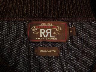 2018-02-18-RRL (7).jpg