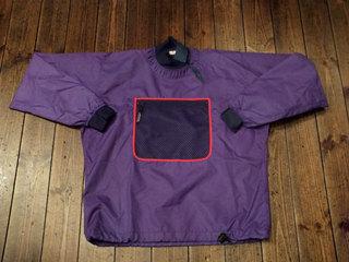 2018-04-26-purple (1).jpg