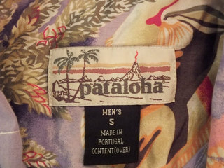 2018-05-08-pataloha (6).jpg