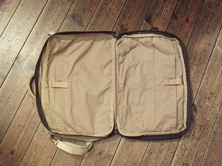 2018-08-10-briefcase (4).jpg