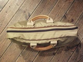 2018-08-10-briefcase (5).jpg