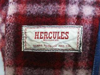 2018-12-18-hercules (7).jpg