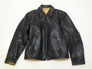 2018-12-22-leathercoat (1).jpg