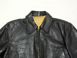 2018-12-22-leathercoat (2).jpg